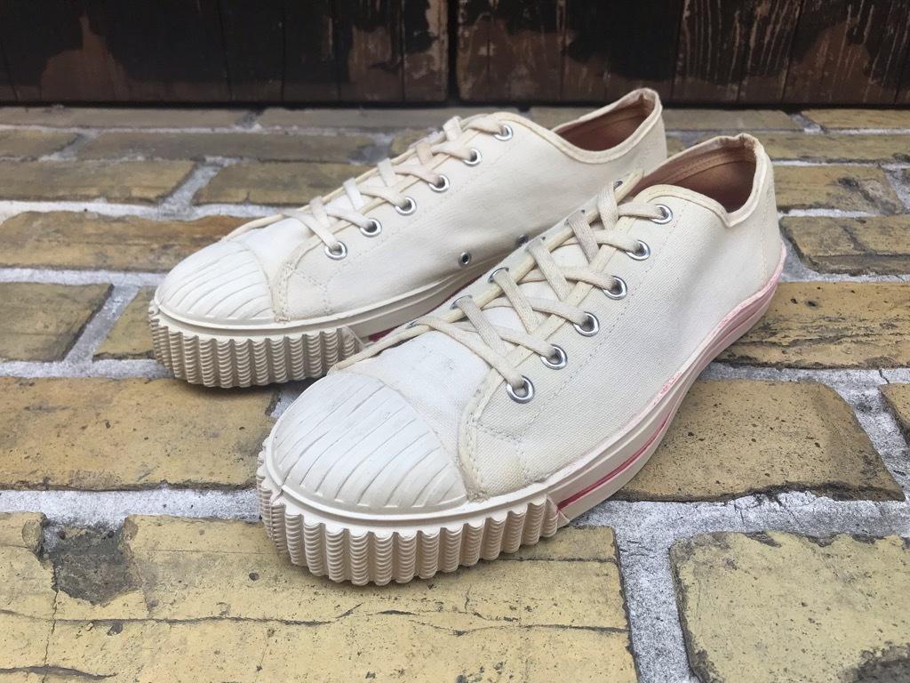 マグネッツ神戸店5/15(水)夏Vintage+Sneaker入荷! #7 Sneaker Item!!!_c0078587_17264686.jpg
