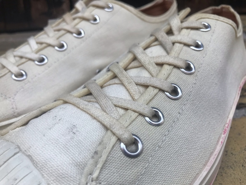 マグネッツ神戸店5/15(水)夏Vintage+Sneaker入荷! #7 Sneaker Item!!!_c0078587_17264691.jpg