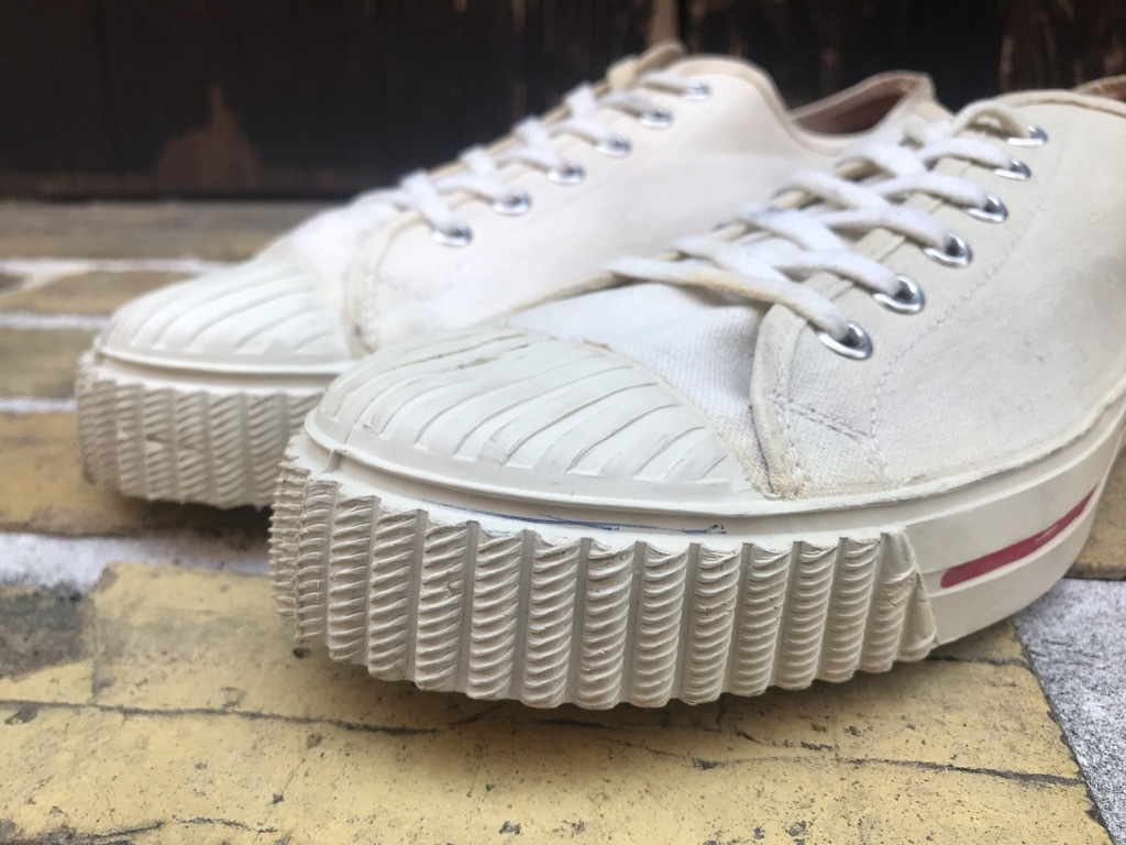 マグネッツ神戸店5/15(水)夏Vintage+Sneaker入荷! #7 Sneaker Item!!!_c0078587_17323642.jpg