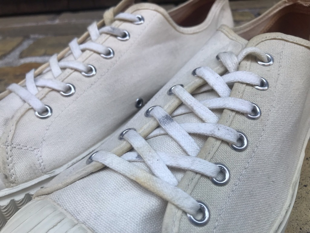 マグネッツ神戸店5/15(水)夏Vintage+Sneaker入荷! #7 Sneaker Item!!!_c0078587_17323689.jpg