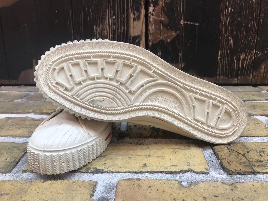 マグネッツ神戸店5/15(水)夏Vintage+Sneaker入荷! #7 Sneaker Item!!!_c0078587_17323739.jpg