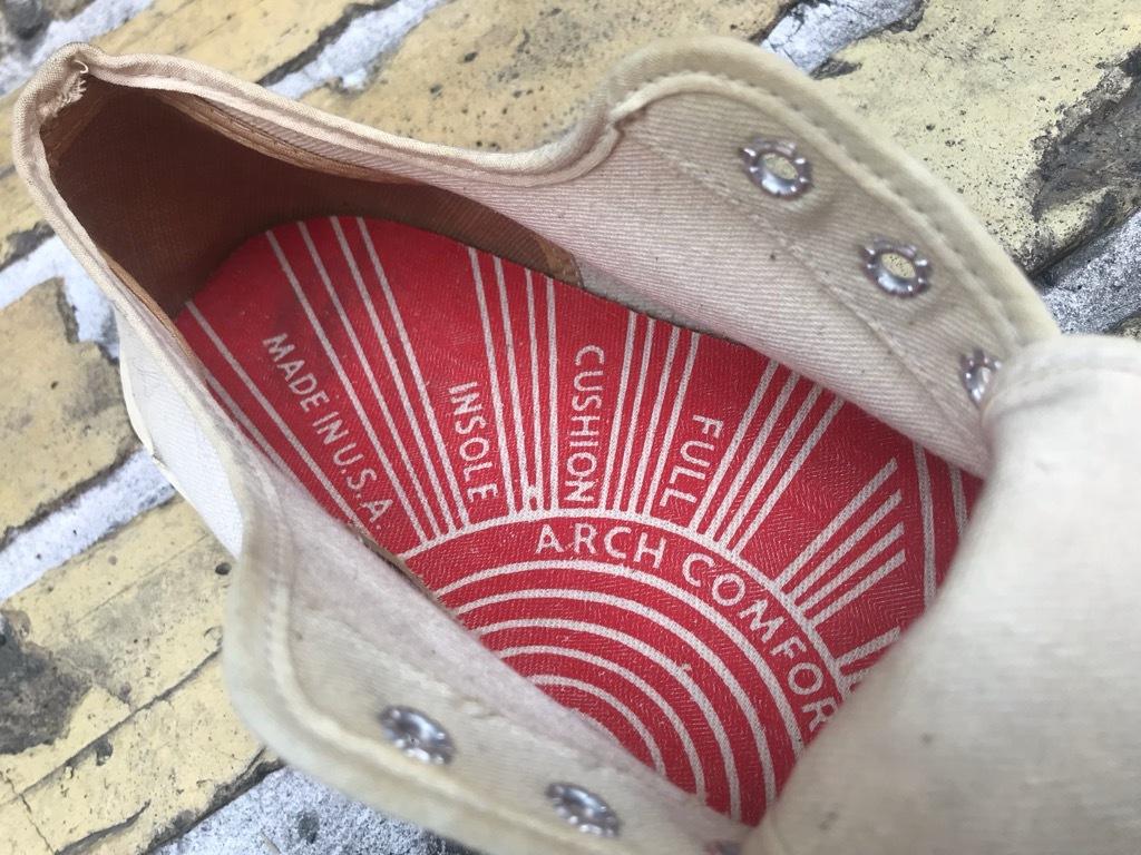 マグネッツ神戸店5/15(水)夏Vintage+Sneaker入荷! #7 Sneaker Item!!!_c0078587_17323744.jpg