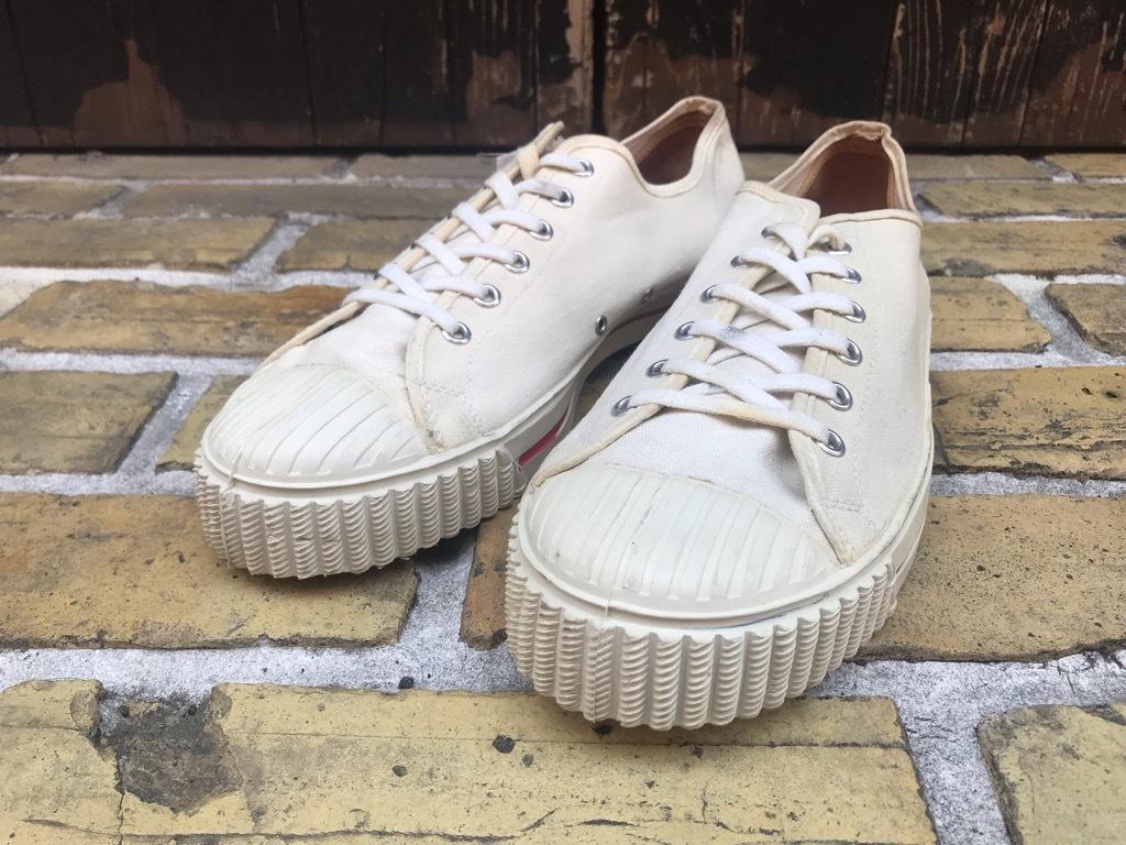 マグネッツ神戸店5/15(水)夏Vintage+Sneaker入荷! #7 Sneaker Item!!!_c0078587_17323748.jpg