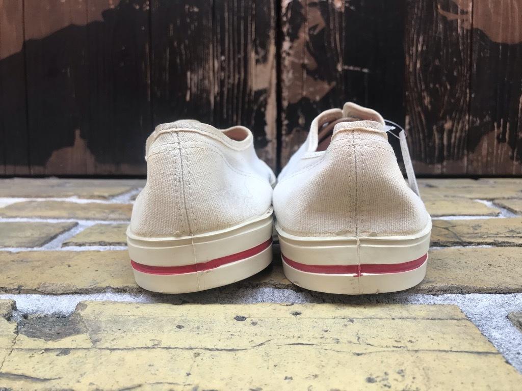 マグネッツ神戸店5/15(水)夏Vintage+Sneaker入荷! #7 Sneaker Item!!!_c0078587_17323760.jpg