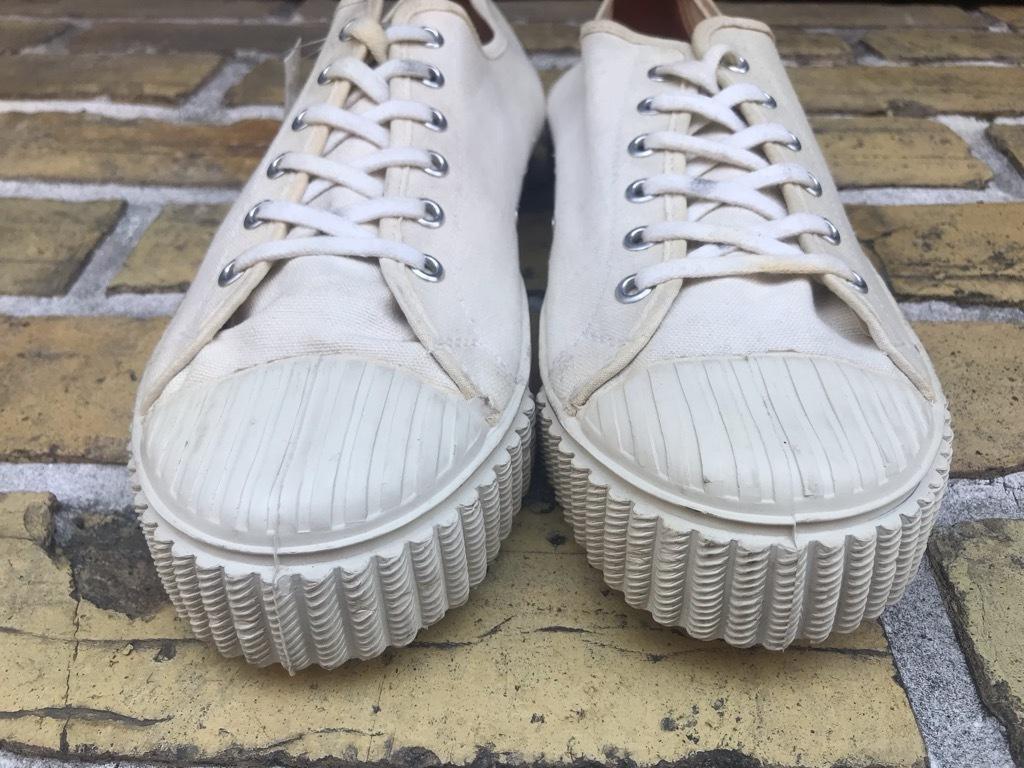 マグネッツ神戸店5/15(水)夏Vintage+Sneaker入荷! #7 Sneaker Item!!!_c0078587_17323778.jpg