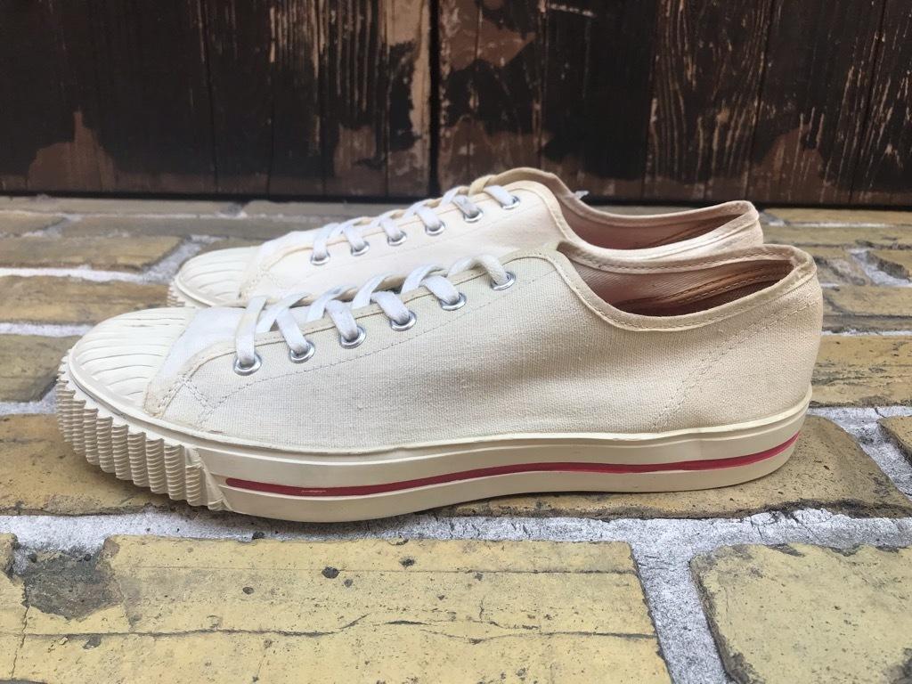 マグネッツ神戸店5/15(水)夏Vintage+Sneaker入荷! #7 Sneaker Item!!!_c0078587_17323779.jpg