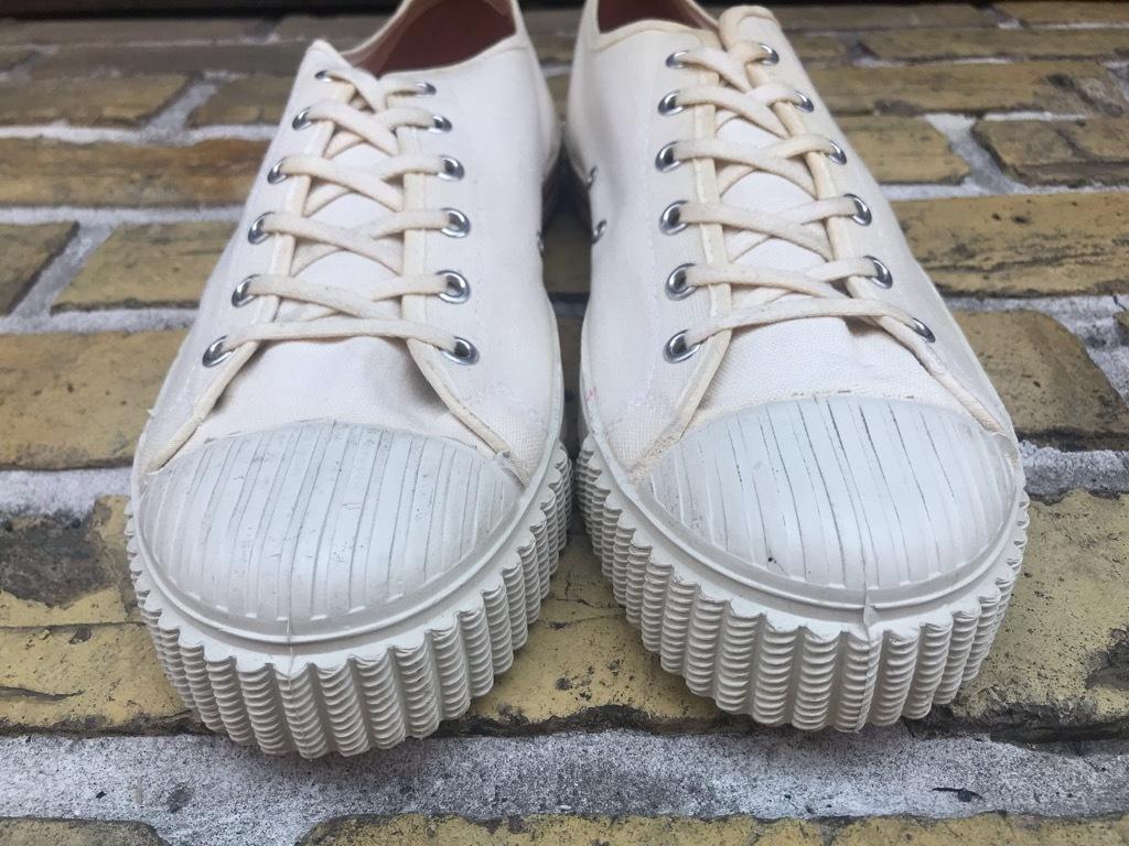 マグネッツ神戸店5/15(水)夏Vintage+Sneaker入荷! #7 Sneaker Item!!!_c0078587_17330311.jpg