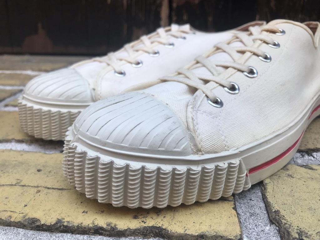 マグネッツ神戸店5/15(水)夏Vintage+Sneaker入荷! #7 Sneaker Item!!!_c0078587_17330370.jpg