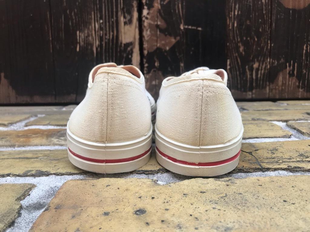 マグネッツ神戸店5/15(水)夏Vintage+Sneaker入荷! #7 Sneaker Item!!!_c0078587_17330429.jpg