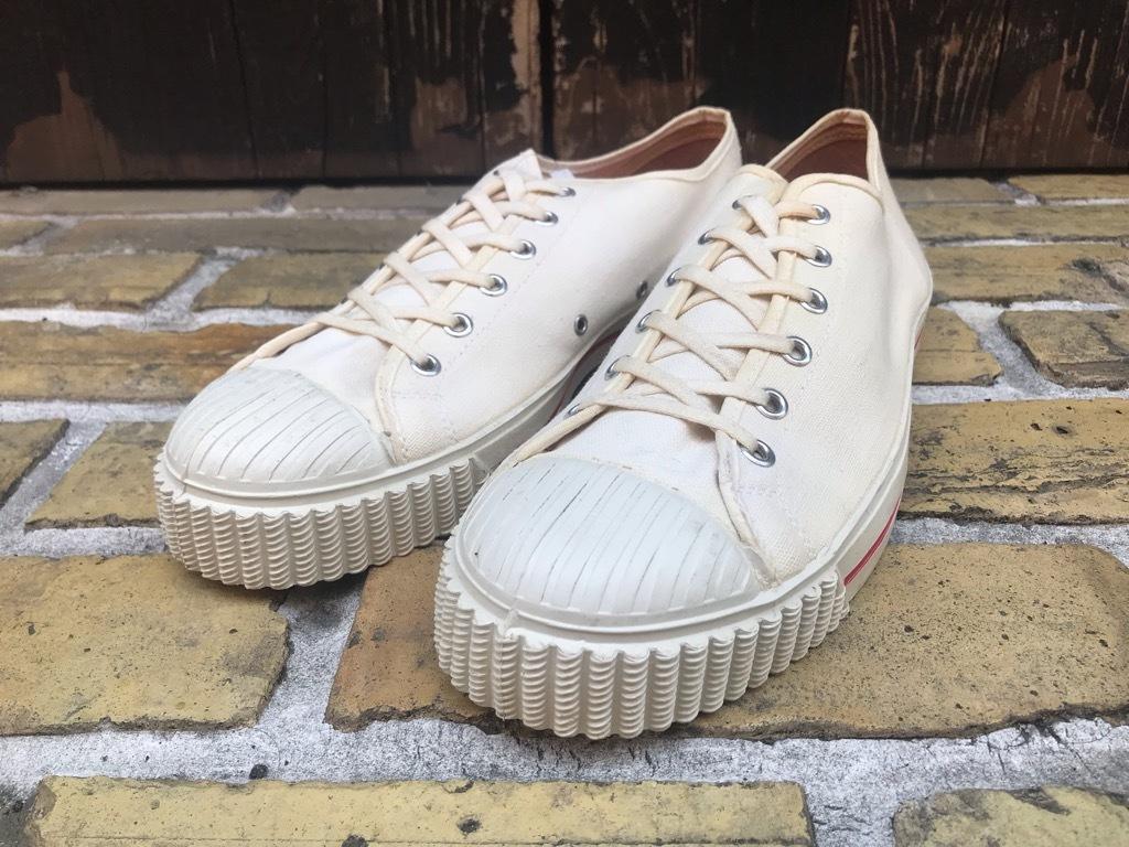 マグネッツ神戸店5/15(水)夏Vintage+Sneaker入荷! #7 Sneaker Item!!!_c0078587_17330486.jpg