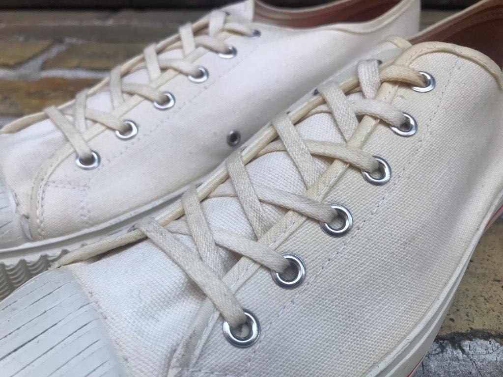 マグネッツ神戸店5/15(水)夏Vintage+Sneaker入荷! #7 Sneaker Item!!!_c0078587_17330541.jpg