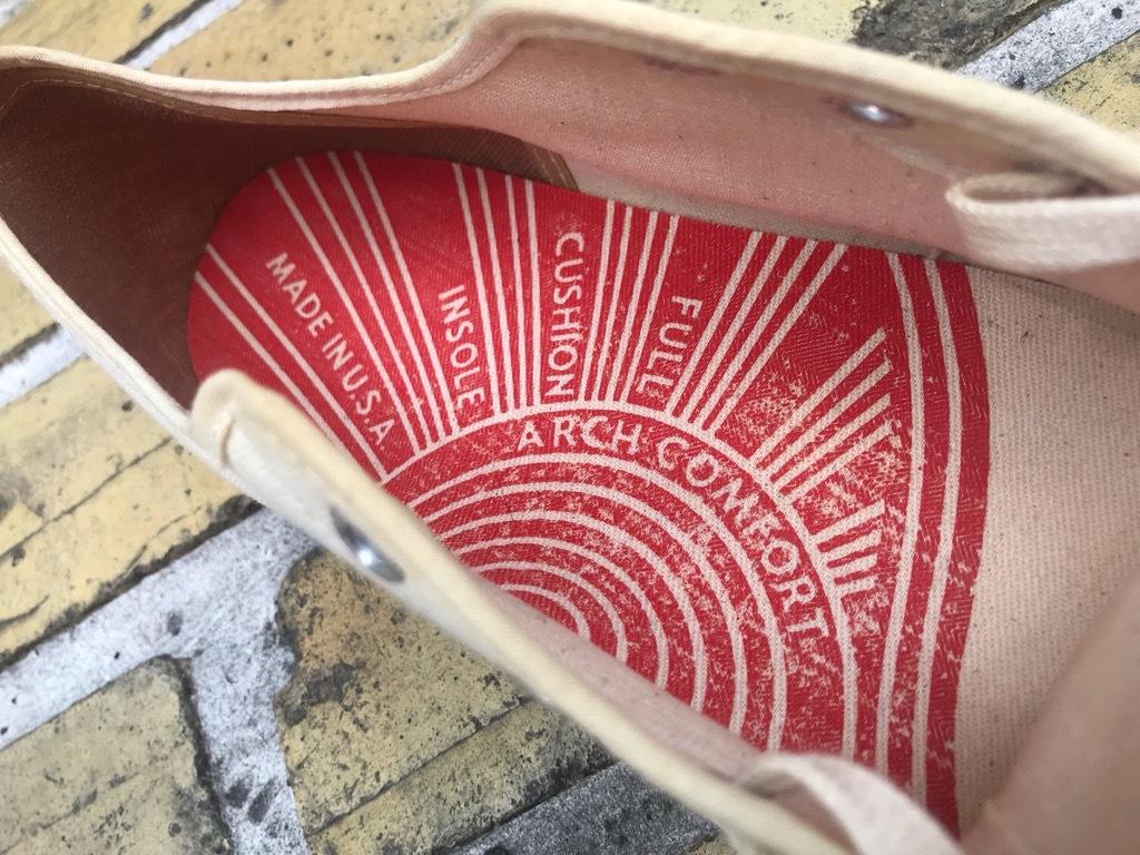 マグネッツ神戸店5/15(水)夏Vintage+Sneaker入荷! #7 Sneaker Item!!!_c0078587_17330567.jpg