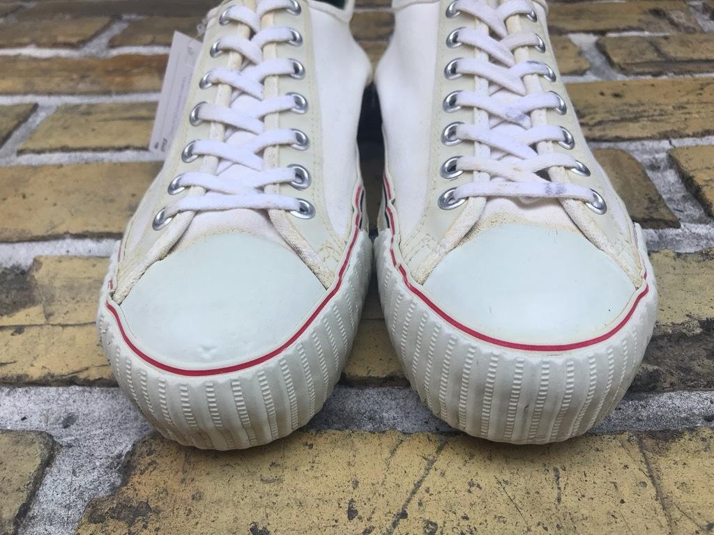 マグネッツ神戸店5/15(水)夏Vintage+Sneaker入荷! #7 Sneaker Item!!!_c0078587_17334411.jpg