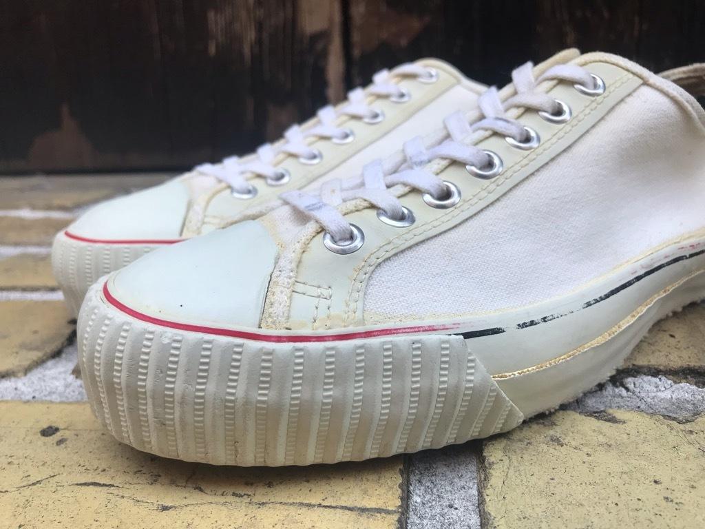 マグネッツ神戸店5/15(水)夏Vintage+Sneaker入荷! #7 Sneaker Item!!!_c0078587_17334427.jpg