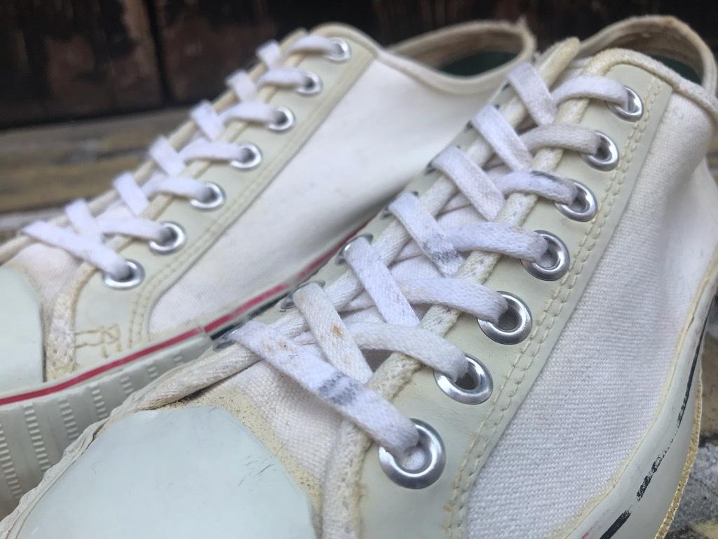マグネッツ神戸店5/15(水)夏Vintage+Sneaker入荷! #7 Sneaker Item!!!_c0078587_17334432.jpg