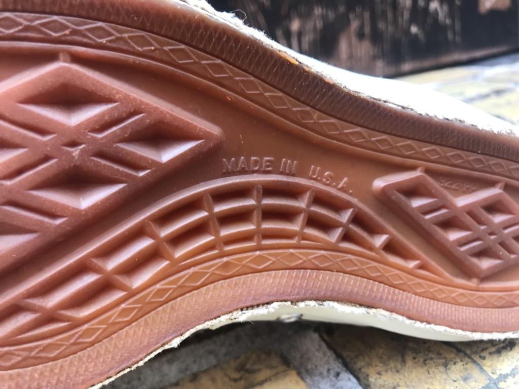 マグネッツ神戸店5/15(水)夏Vintage+Sneaker入荷! #7 Sneaker Item!!!_c0078587_17334437.jpg