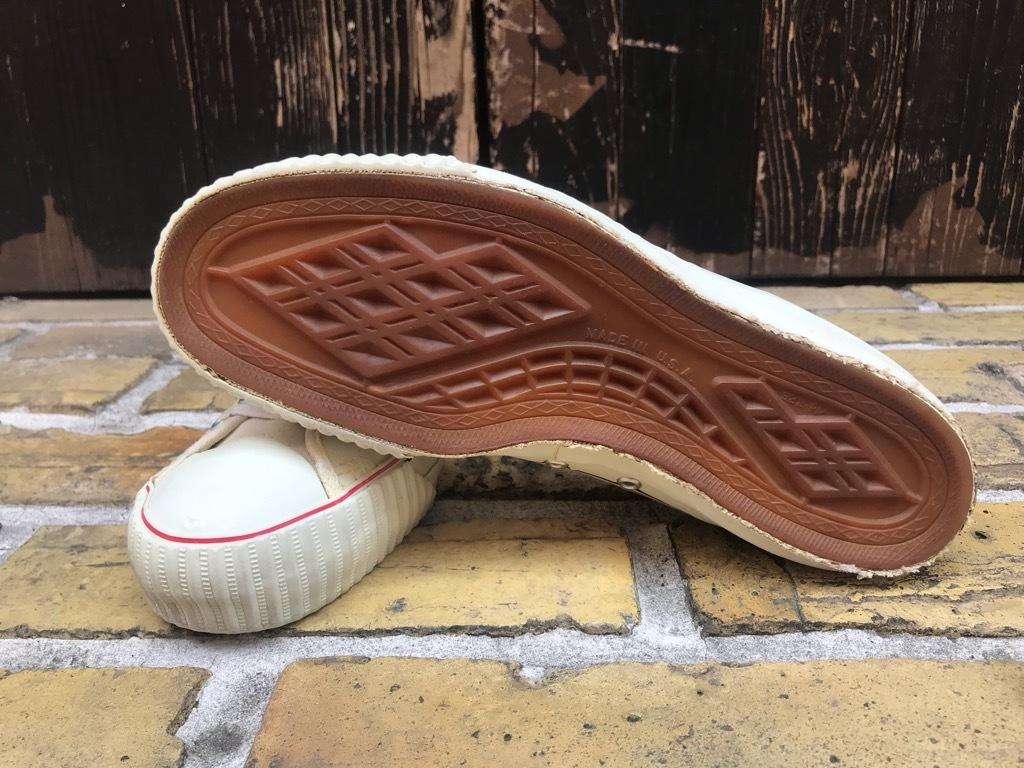 マグネッツ神戸店5/15(水)夏Vintage+Sneaker入荷! #7 Sneaker Item!!!_c0078587_17334544.jpg