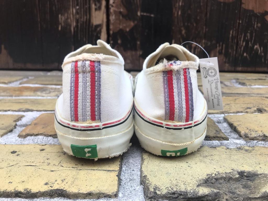 マグネッツ神戸店5/15(水)夏Vintage+Sneaker入荷! #7 Sneaker Item!!!_c0078587_17334548.jpg