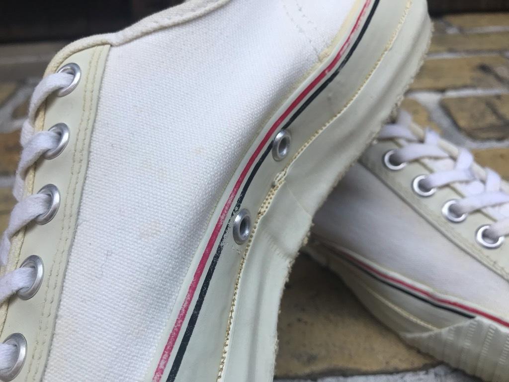 マグネッツ神戸店5/15(水)夏Vintage+Sneaker入荷! #7 Sneaker Item!!!_c0078587_17334555.jpg
