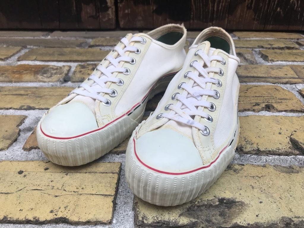 マグネッツ神戸店5/15(水)夏Vintage+Sneaker入荷! #7 Sneaker Item!!!_c0078587_17334559.jpg