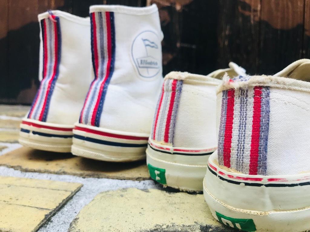 マグネッツ神戸店5/15(水)夏Vintage+Sneaker入荷! #7 Sneaker Item!!!_c0078587_17334616.jpg