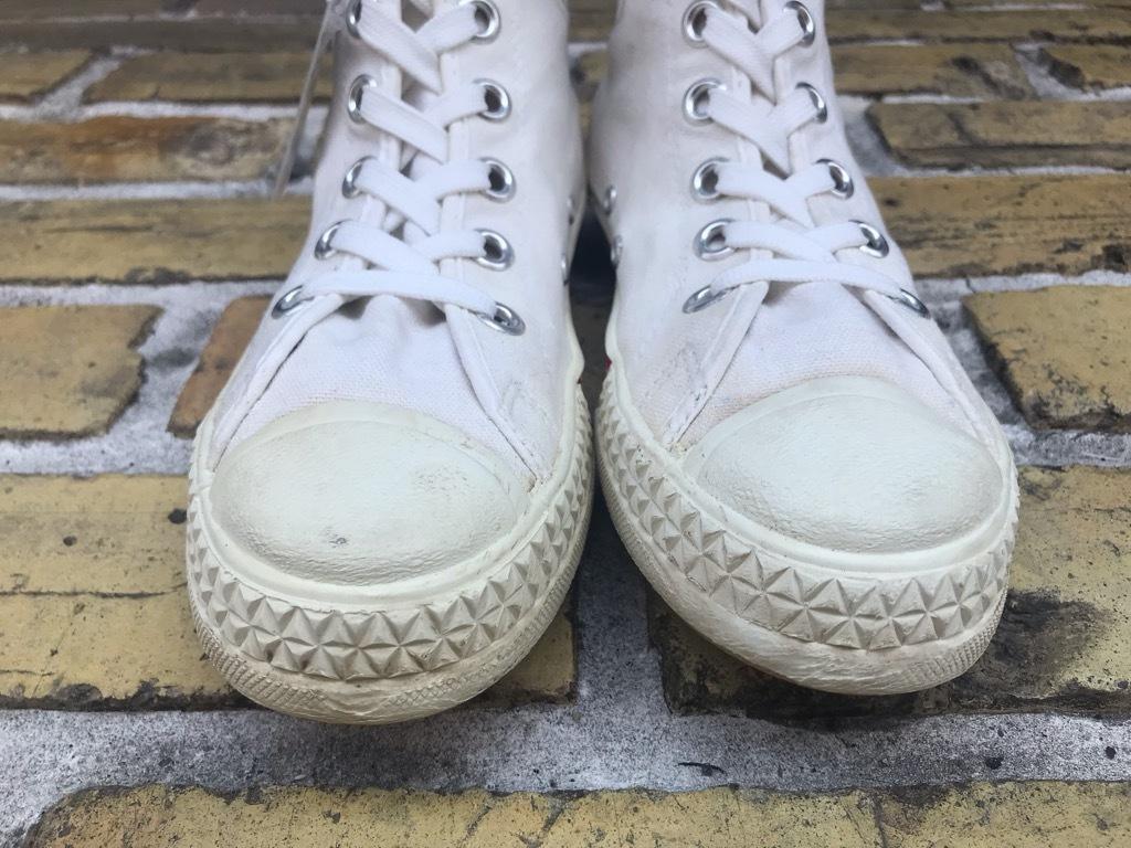 マグネッツ神戸店5/15(水)夏Vintage+Sneaker入荷! #7 Sneaker Item!!!_c0078587_17360014.jpg