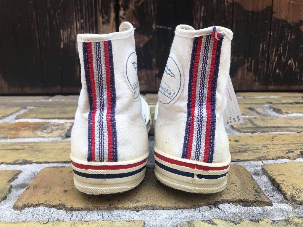マグネッツ神戸店5/15(水)夏Vintage+Sneaker入荷! #7 Sneaker Item!!!_c0078587_17360139.jpg