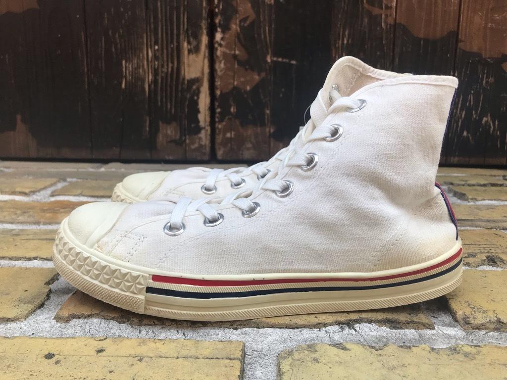 マグネッツ神戸店5/15(水)夏Vintage+Sneaker入荷! #7 Sneaker Item!!!_c0078587_17360177.jpg
