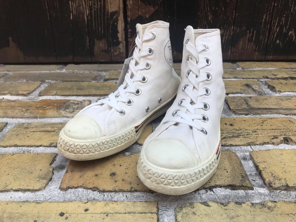 マグネッツ神戸店5/15(水)夏Vintage+Sneaker入荷! #7 Sneaker Item!!!_c0078587_17360179.jpg