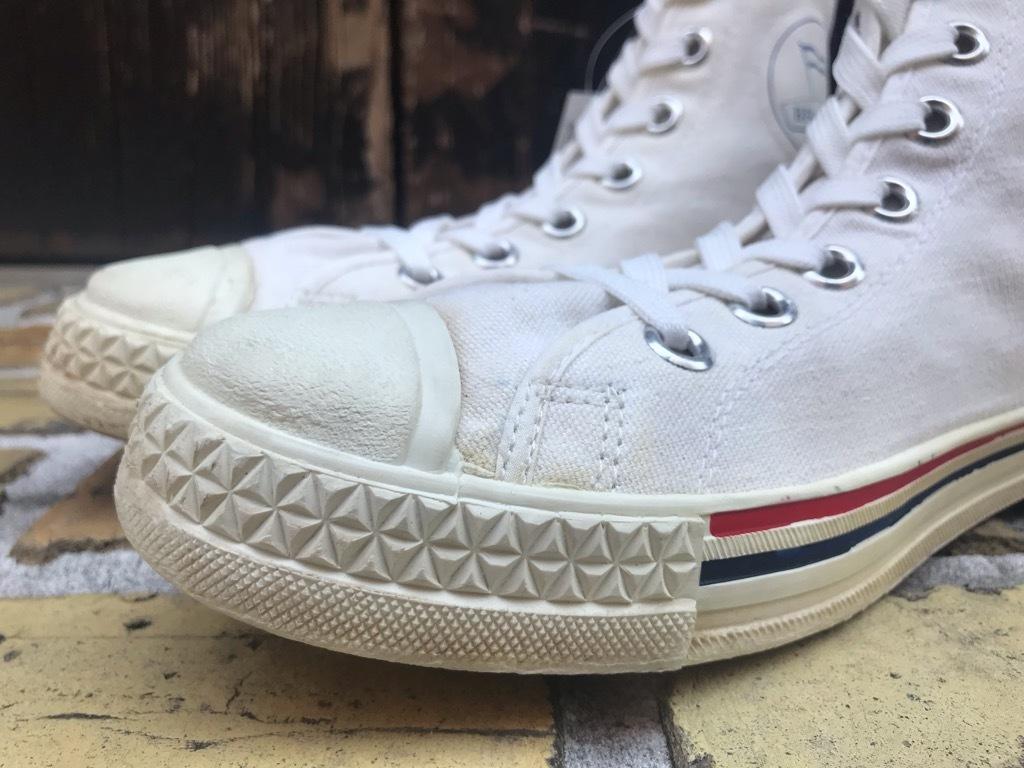 マグネッツ神戸店5/15(水)夏Vintage+Sneaker入荷! #7 Sneaker Item!!!_c0078587_17360204.jpg
