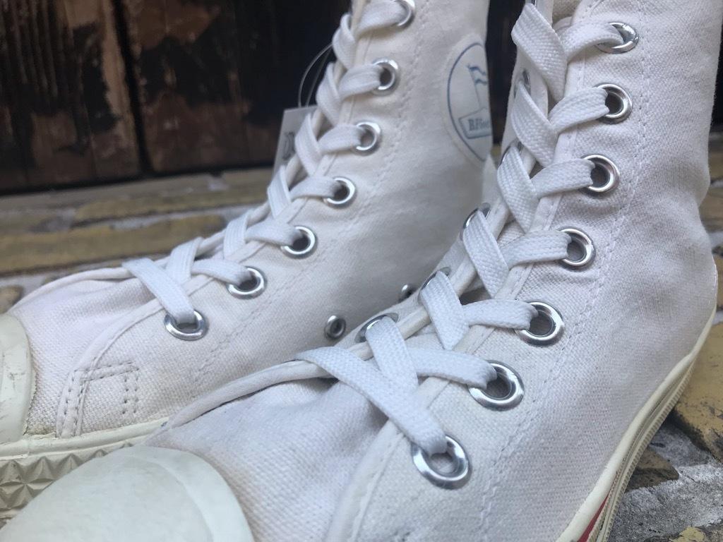 マグネッツ神戸店5/15(水)夏Vintage+Sneaker入荷! #7 Sneaker Item!!!_c0078587_17360206.jpg