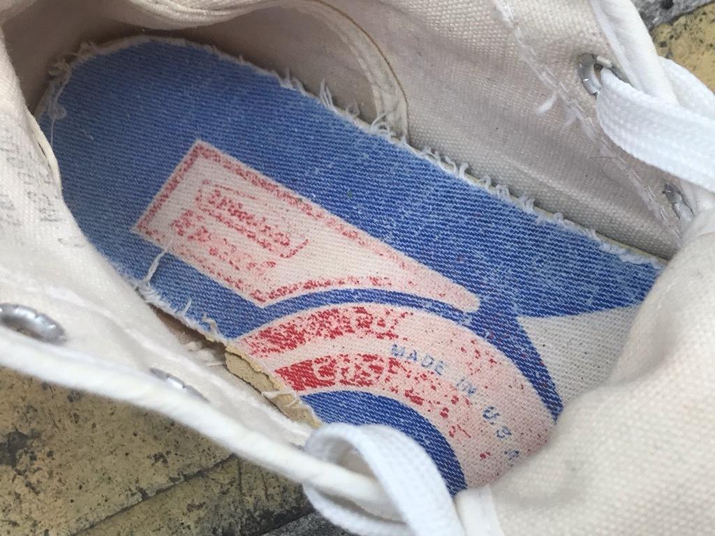マグネッツ神戸店5/15(水)夏Vintage+Sneaker入荷! #7 Sneaker Item!!!_c0078587_17360248.jpg