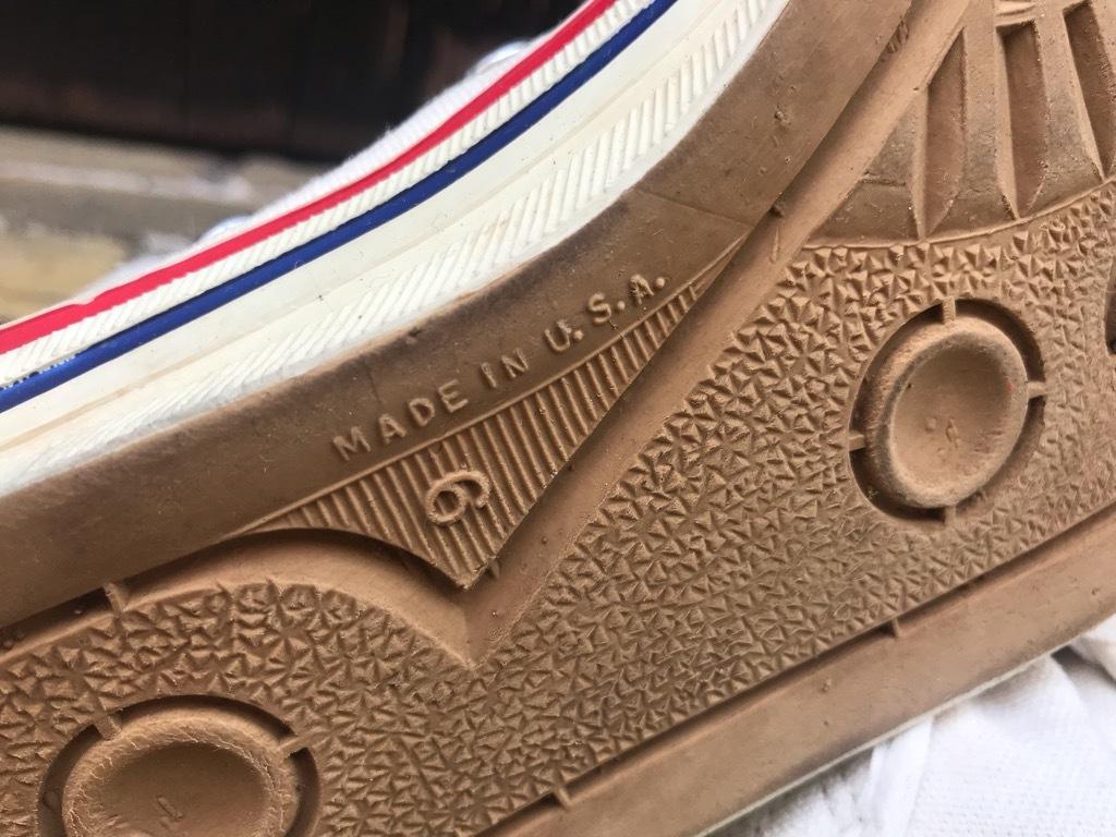 マグネッツ神戸店5/15(水)夏Vintage+Sneaker入荷! #7 Sneaker Item!!!_c0078587_17362736.jpg