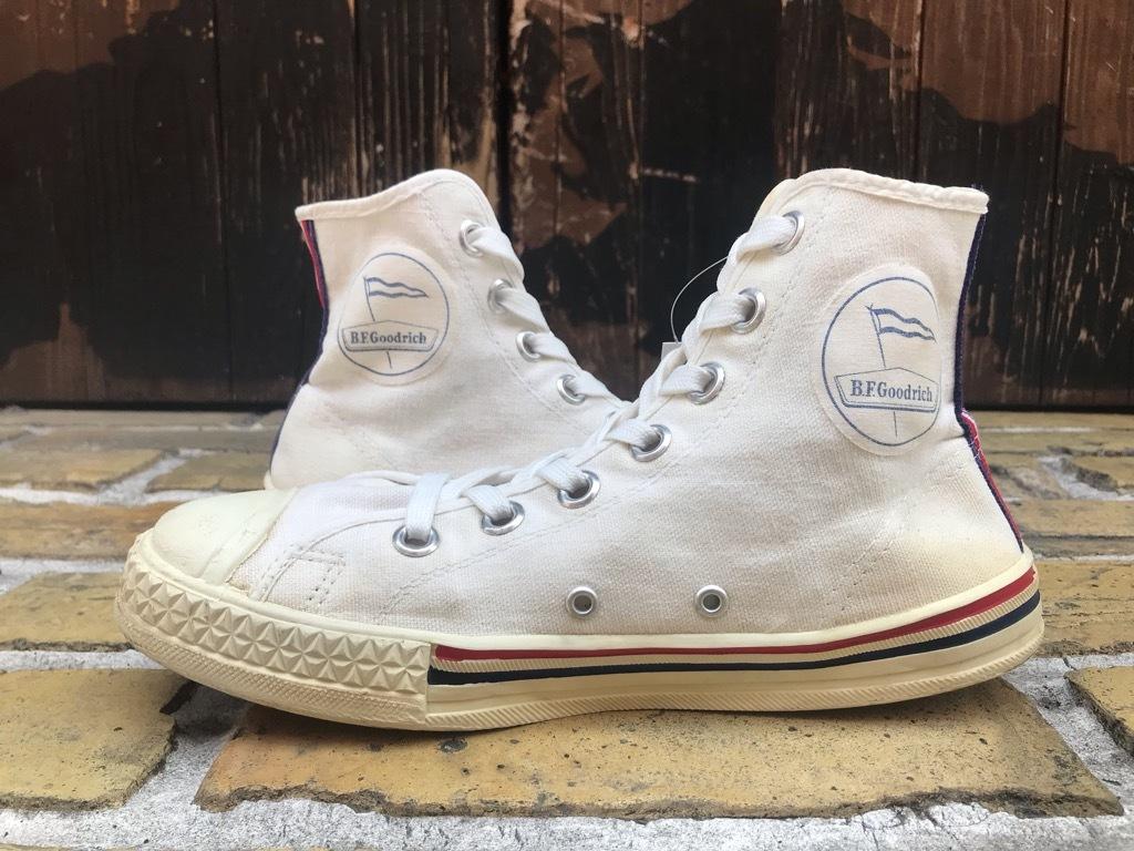 マグネッツ神戸店5/15(水)夏Vintage+Sneaker入荷! #7 Sneaker Item!!!_c0078587_17362825.jpg