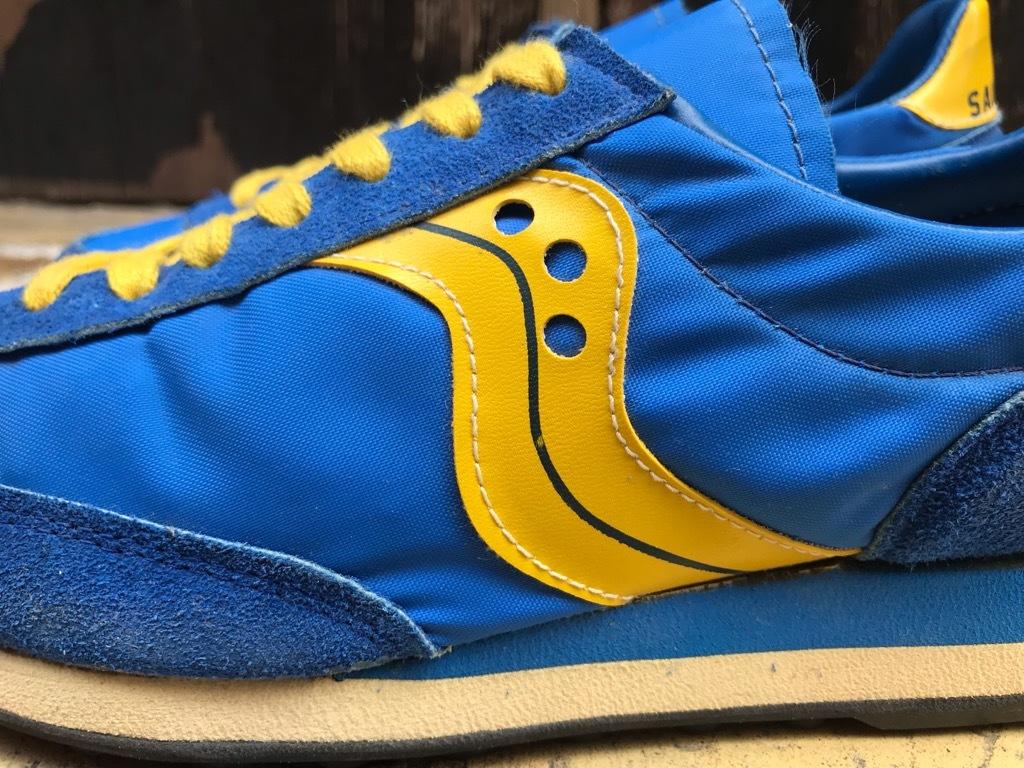 マグネッツ神戸店5/15(水)夏Vintage+Sneaker入荷! #7 Sneaker Item!!!_c0078587_17365866.jpg