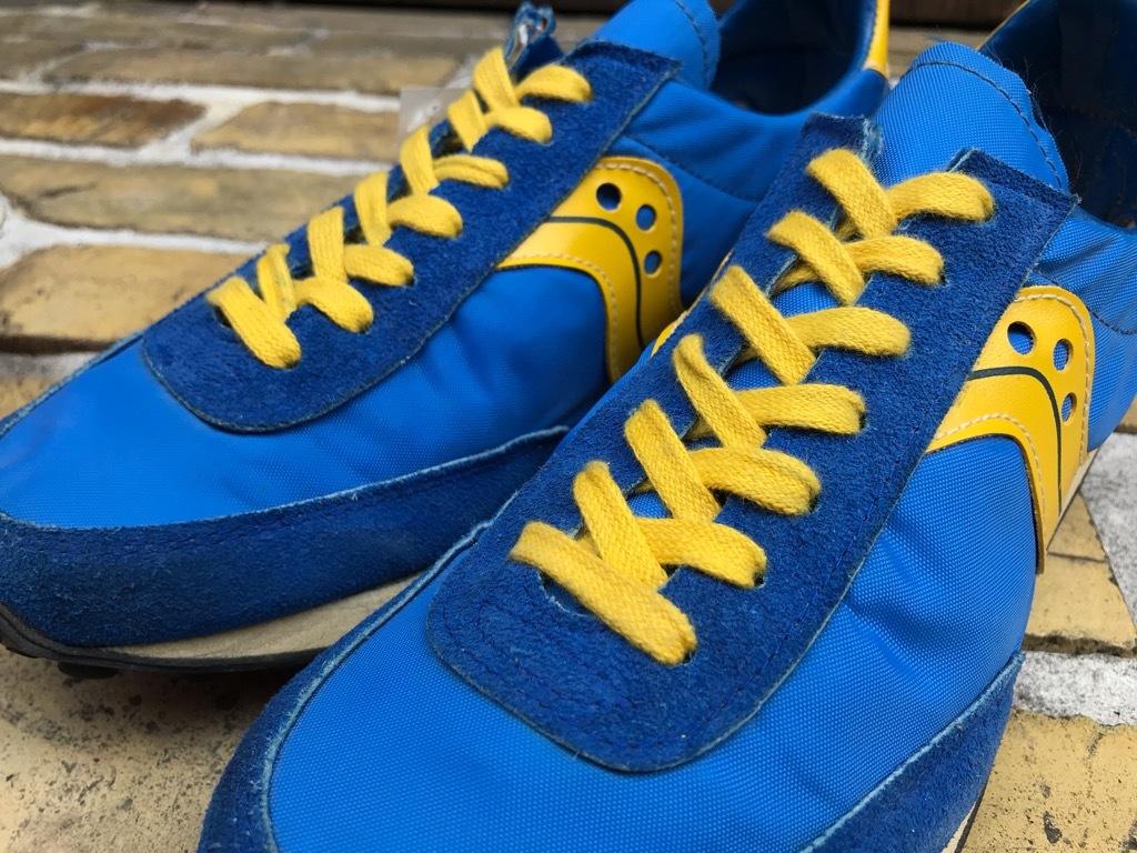 マグネッツ神戸店5/15(水)夏Vintage+Sneaker入荷! #7 Sneaker Item!!!_c0078587_17365870.jpg