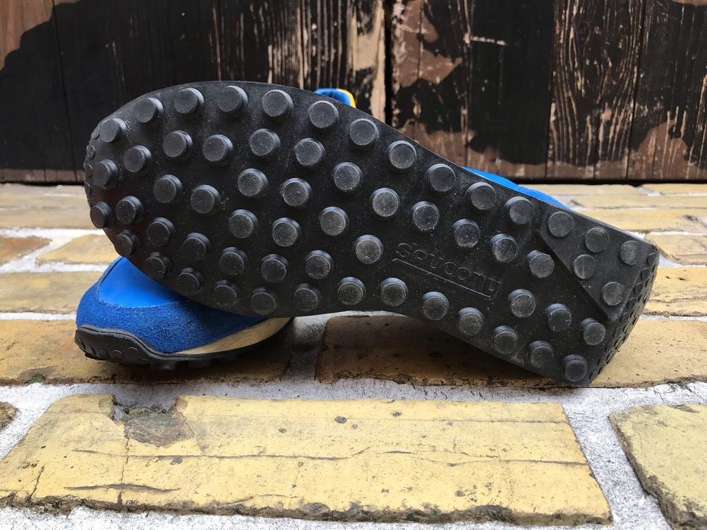 マグネッツ神戸店5/15(水)夏Vintage+Sneaker入荷! #7 Sneaker Item!!!_c0078587_17365904.jpg