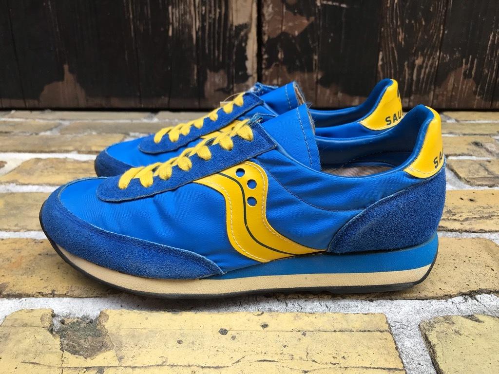 マグネッツ神戸店5/15(水)夏Vintage+Sneaker入荷! #7 Sneaker Item!!!_c0078587_17365917.jpg