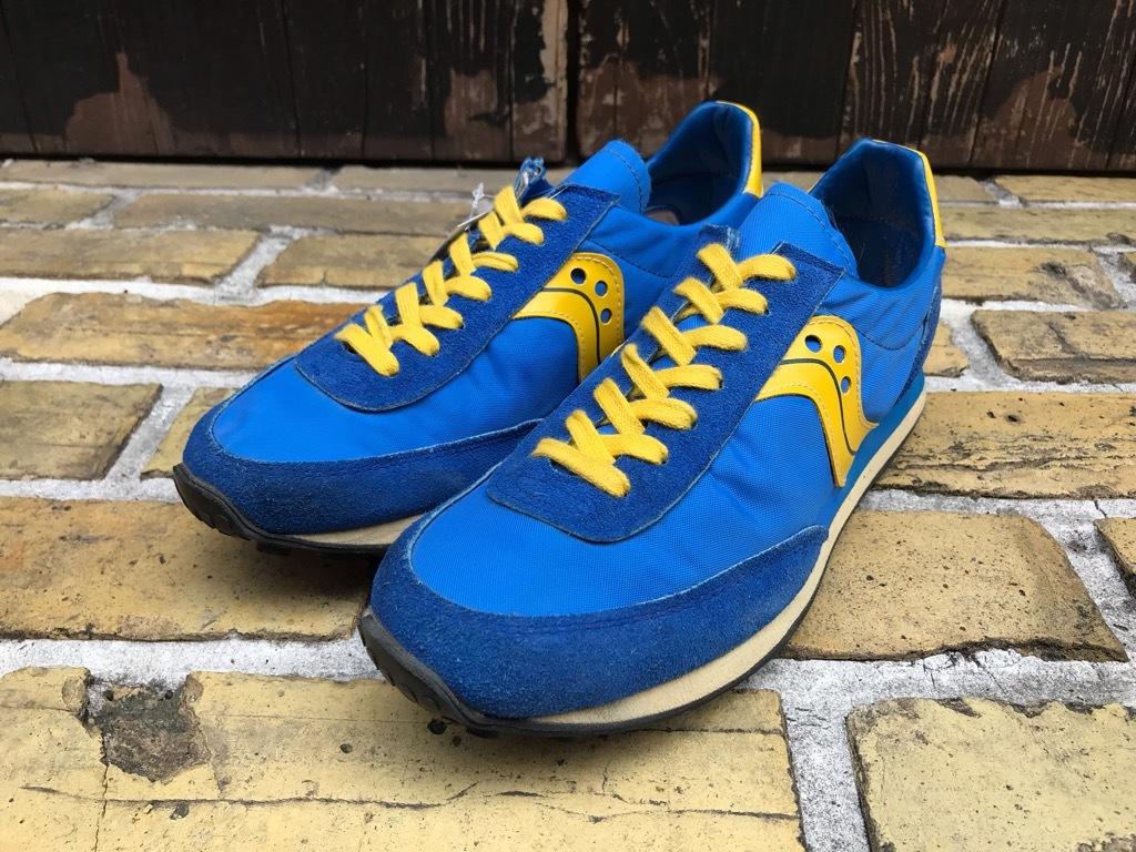 マグネッツ神戸店5/15(水)夏Vintage+Sneaker入荷! #7 Sneaker Item!!!_c0078587_17384876.jpg