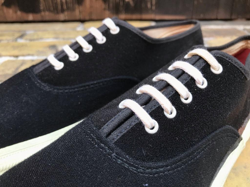 マグネッツ神戸店5/15(水)夏Vintage+Sneaker入荷! #7 Sneaker Item!!!_c0078587_17400260.jpg
