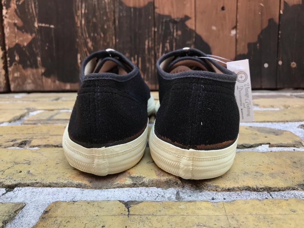 マグネッツ神戸店5/15(水)夏Vintage+Sneaker入荷! #7 Sneaker Item!!!_c0078587_17400315.jpg