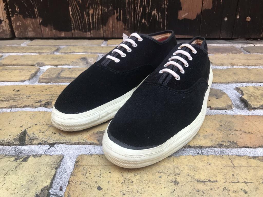 マグネッツ神戸店5/15(水)夏Vintage+Sneaker入荷! #7 Sneaker Item!!!_c0078587_17400450.jpg