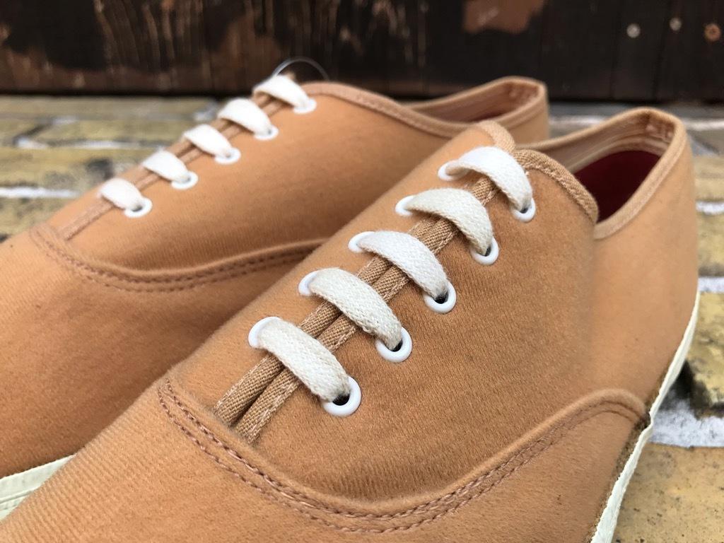 マグネッツ神戸店5/15(水)夏Vintage+Sneaker入荷! #7 Sneaker Item!!!_c0078587_17404352.jpg