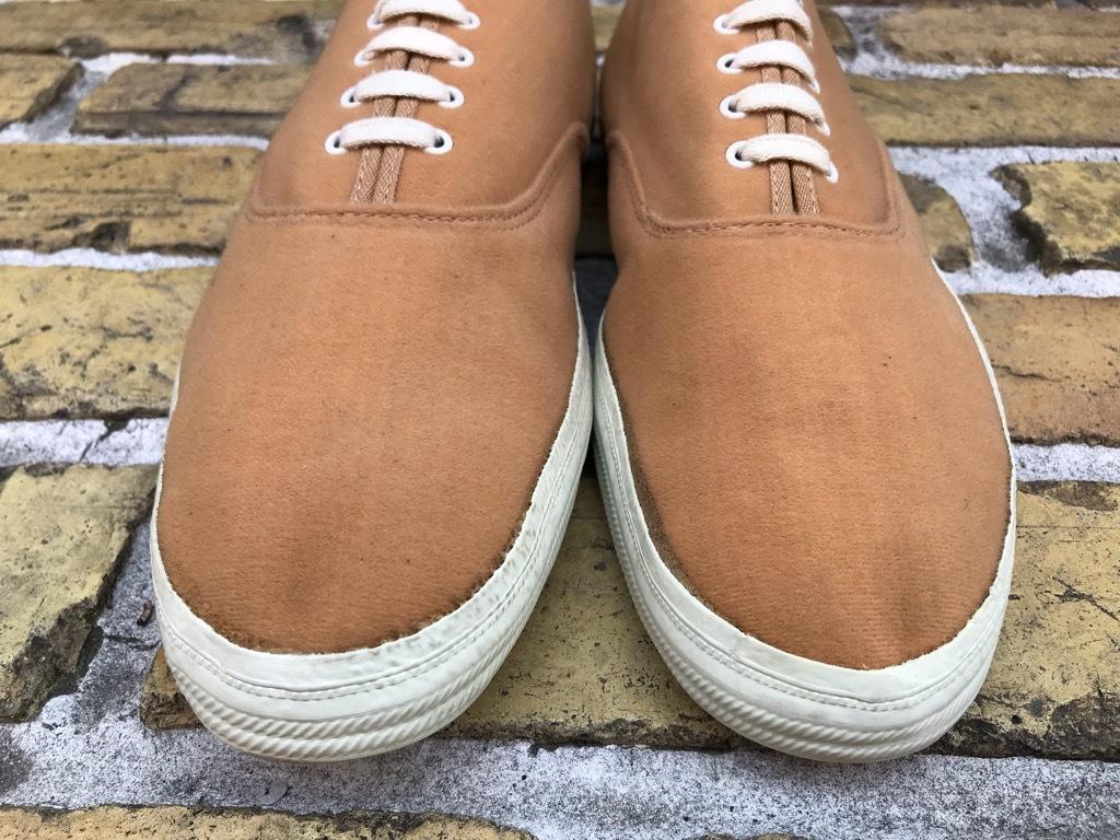 マグネッツ神戸店5/15(水)夏Vintage+Sneaker入荷! #7 Sneaker Item!!!_c0078587_17404397.jpg