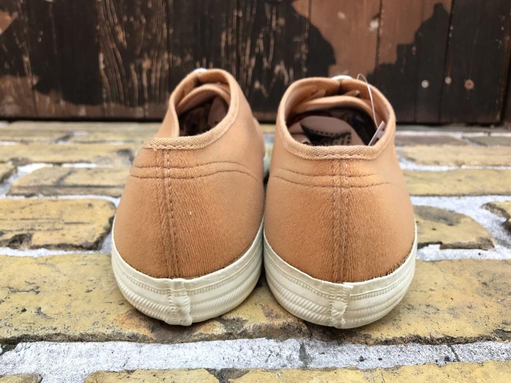 マグネッツ神戸店5/15(水)夏Vintage+Sneaker入荷! #7 Sneaker Item!!!_c0078587_17404463.jpg