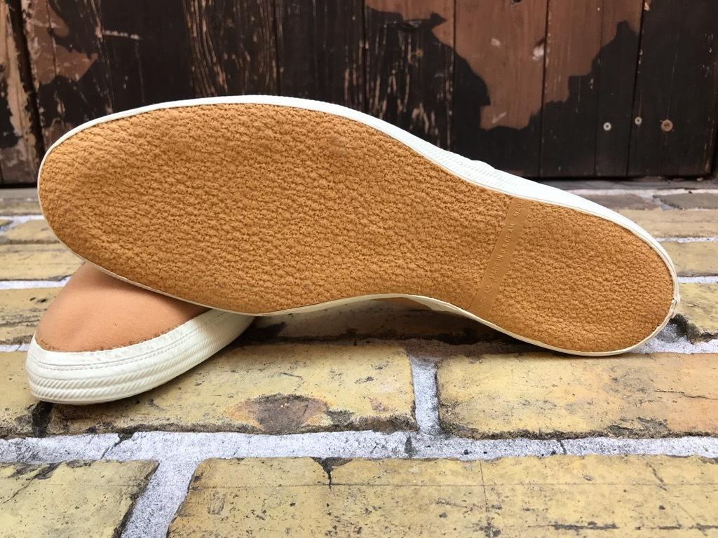 マグネッツ神戸店5/15(水)夏Vintage+Sneaker入荷! #7 Sneaker Item!!!_c0078587_17404466.jpg
