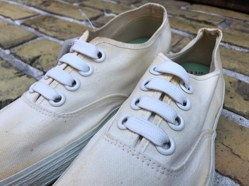 マグネッツ神戸店5/15(水)夏Vintage+Sneaker入荷! #7 Sneaker Item!!!_c0078587_17423650.jpg