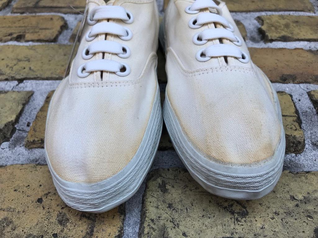 マグネッツ神戸店5/15(水)夏Vintage+Sneaker入荷! #7 Sneaker Item!!!_c0078587_17423728.jpg