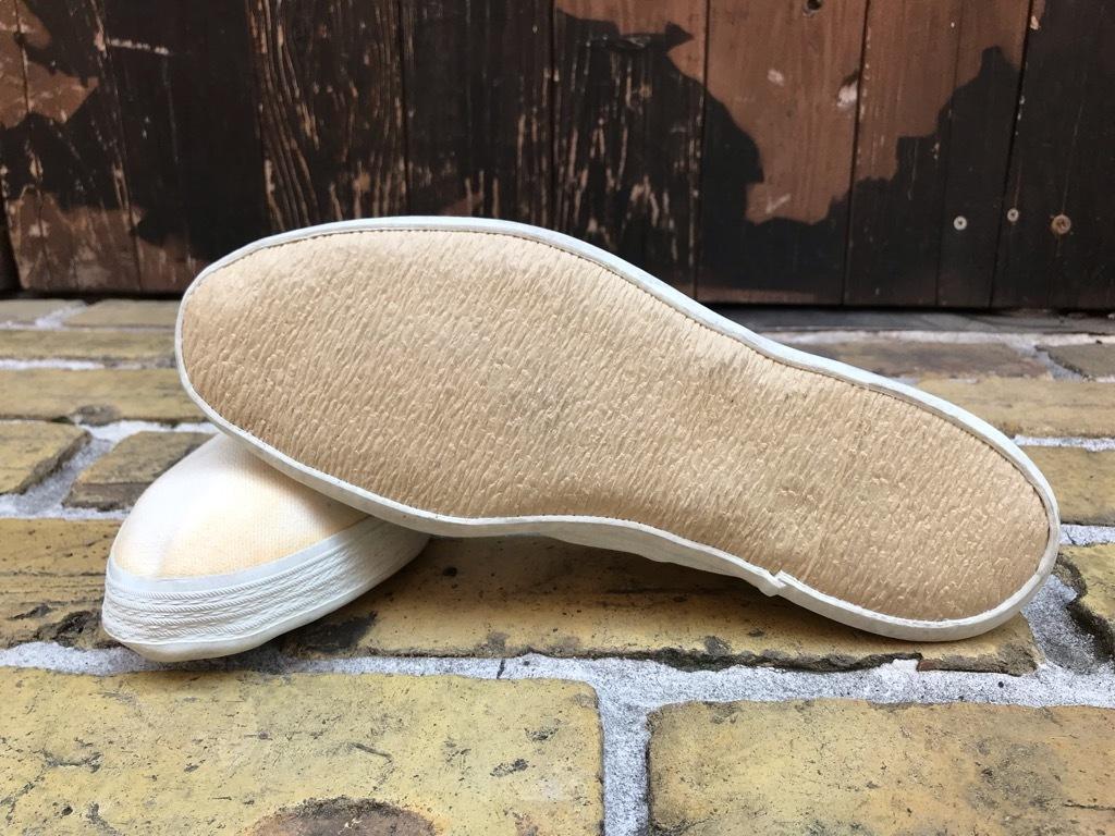 マグネッツ神戸店5/15(水)夏Vintage+Sneaker入荷! #7 Sneaker Item!!!_c0078587_17423733.jpg