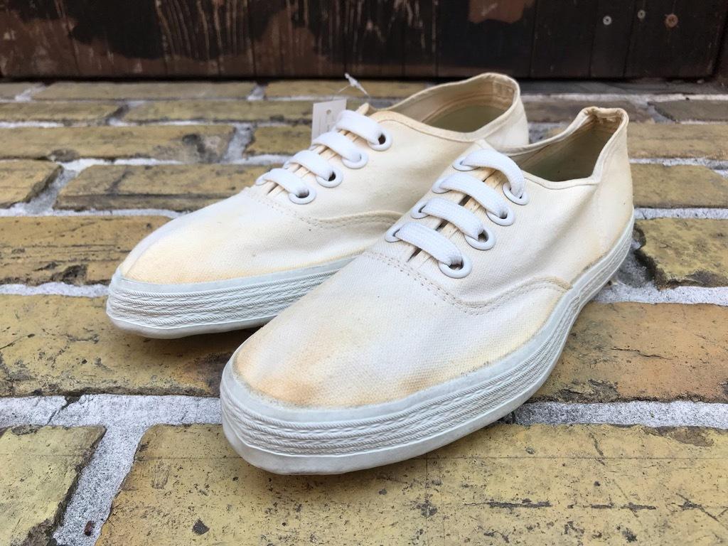 マグネッツ神戸店5/15(水)夏Vintage+Sneaker入荷! #7 Sneaker Item!!!_c0078587_17423848.jpg